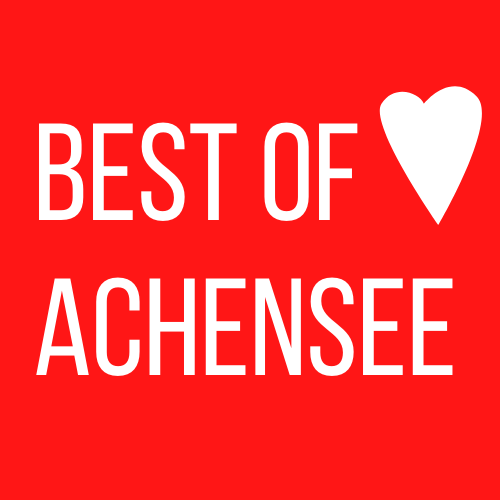 www.best-of-achensee.com