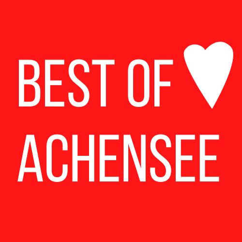 www.best-of-achensee.com